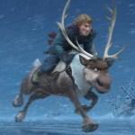 Frozen Movie Featured Image