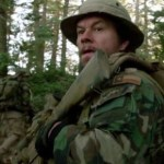 Lone Survivor Movie Featured Image