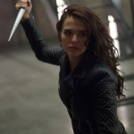 Vampire Academy Movie Featured Image
