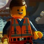 Lego Movie Featured Image
