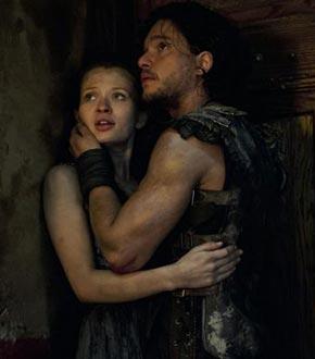 Pompeii Movie Featured Image