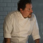 Chef Movie Featured Image
