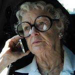 Elaine Stritch: Shoot Me Movie Featured Image