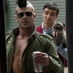Neighbors Movie Featured Image