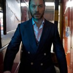 Dom Hemingway Movie Featured Image