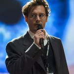 Transcendence Movie Featured Image