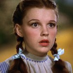 The Wizard of Oz Movie Featured Image