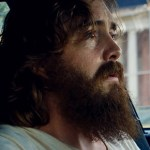Blue Ruin Movie Featured Image