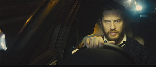 Locke Movie Still 1