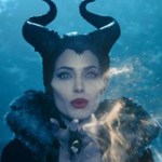 Maleficent Movie Featured Image