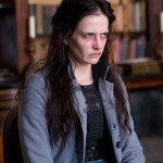 Penny Dreadful Episode Five Season One TV Featured Image