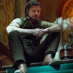 Penny Dreadful Season One Episode Seven TV Featured Image