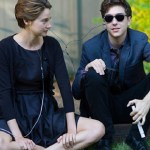 Shailene Woodley Nat Wolff Featured Image