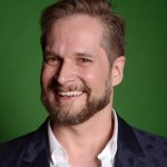 Bryan Fuller Featured Image