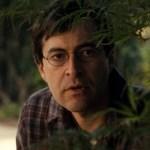 Mark Duplass Featured Image