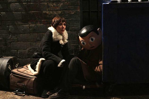 Frank Movie Still 1