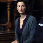 Blue Room Movie Featured Image