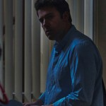 Gone Girl Movie Featured Image
