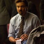 Kill the Messenger Movie Featured Image