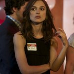 Laggies Movie Featured Image