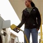 Pump Movie Featured Image