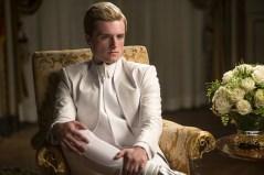 Hunger Games: Mockingjay Part One Movie Still 1