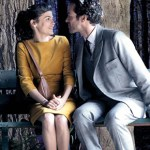 Mood Indigo Movie Featured Image