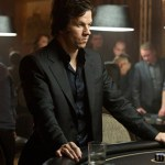 Gambler Movie Featured Image