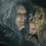 Into the Woods Movie Featured Image