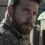 American Sniper Movie Featured Image