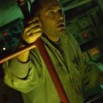 Black Sea Movie Featured Image