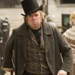 Mr Turner Movie Featured Image