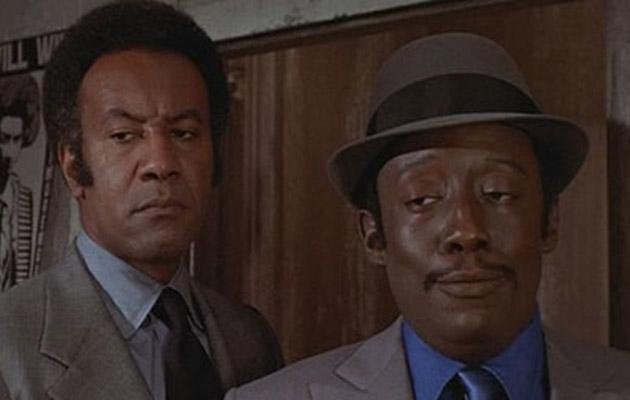 Cotton Comes to Harlem Movie Still 1