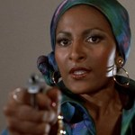 Foxy Brown Movie Featured Image