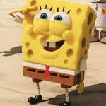 SpongeBob Sponge Out of Water Movie Featured Image