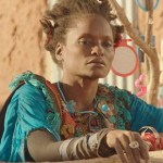 Timbuktu Movie Featured Image