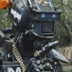 Chappie Movie Featured Image