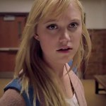 It Follows Movie Featured Image