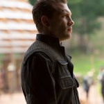 Jai Courtney Featured Image