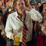 Unfinished Business Movie Featured Image