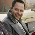 Nick Kroll Featured Image