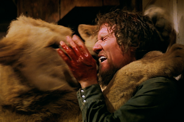 Roar Movie Still 2