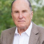 Robert Duvall Featured Image