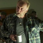 Tobin Bell Featured Image