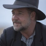 Water Diviner Movie Featured Image
