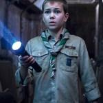 Cub Movie Featured Image