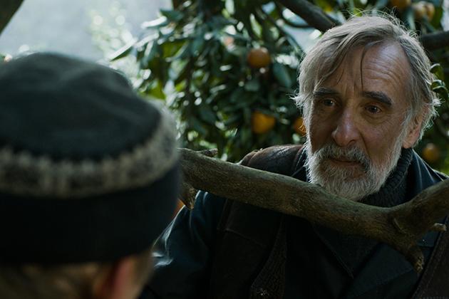 Tangerines Movie Still 2