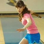 Barely Lethal Movie Featured Image
