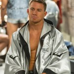Magic Mike XXL Movie Featured Image
