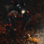 Ant-Man Movie Featured Image